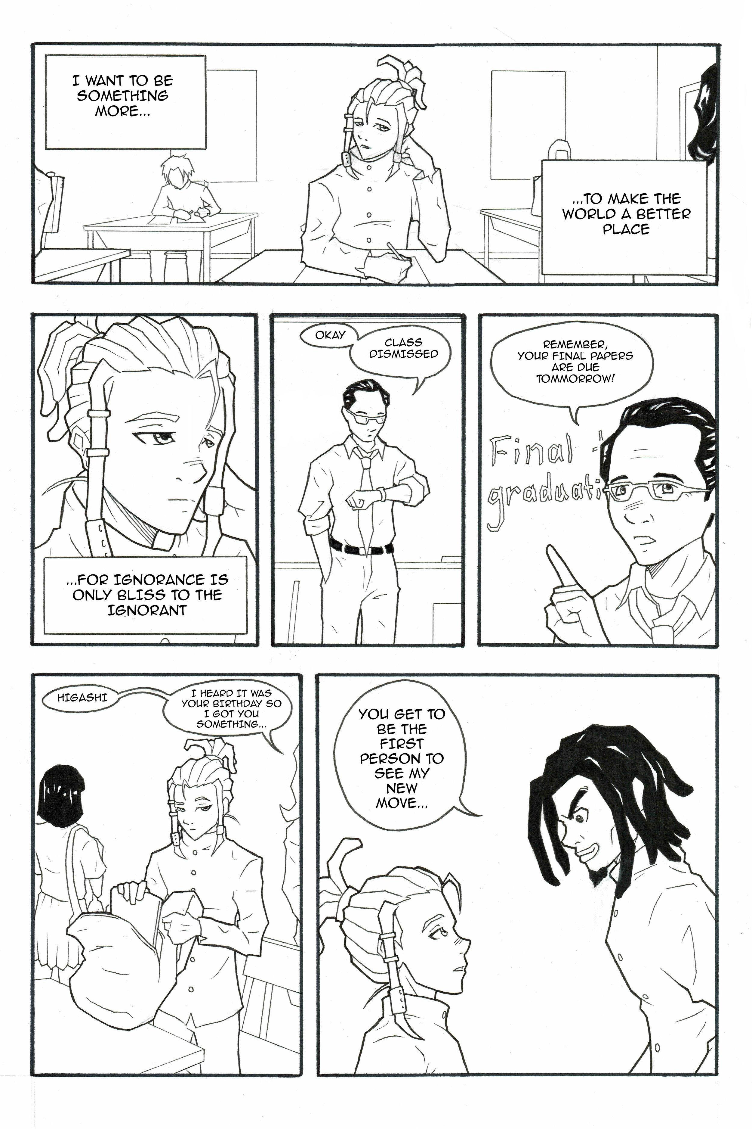 C1 PAGE 4.jpg