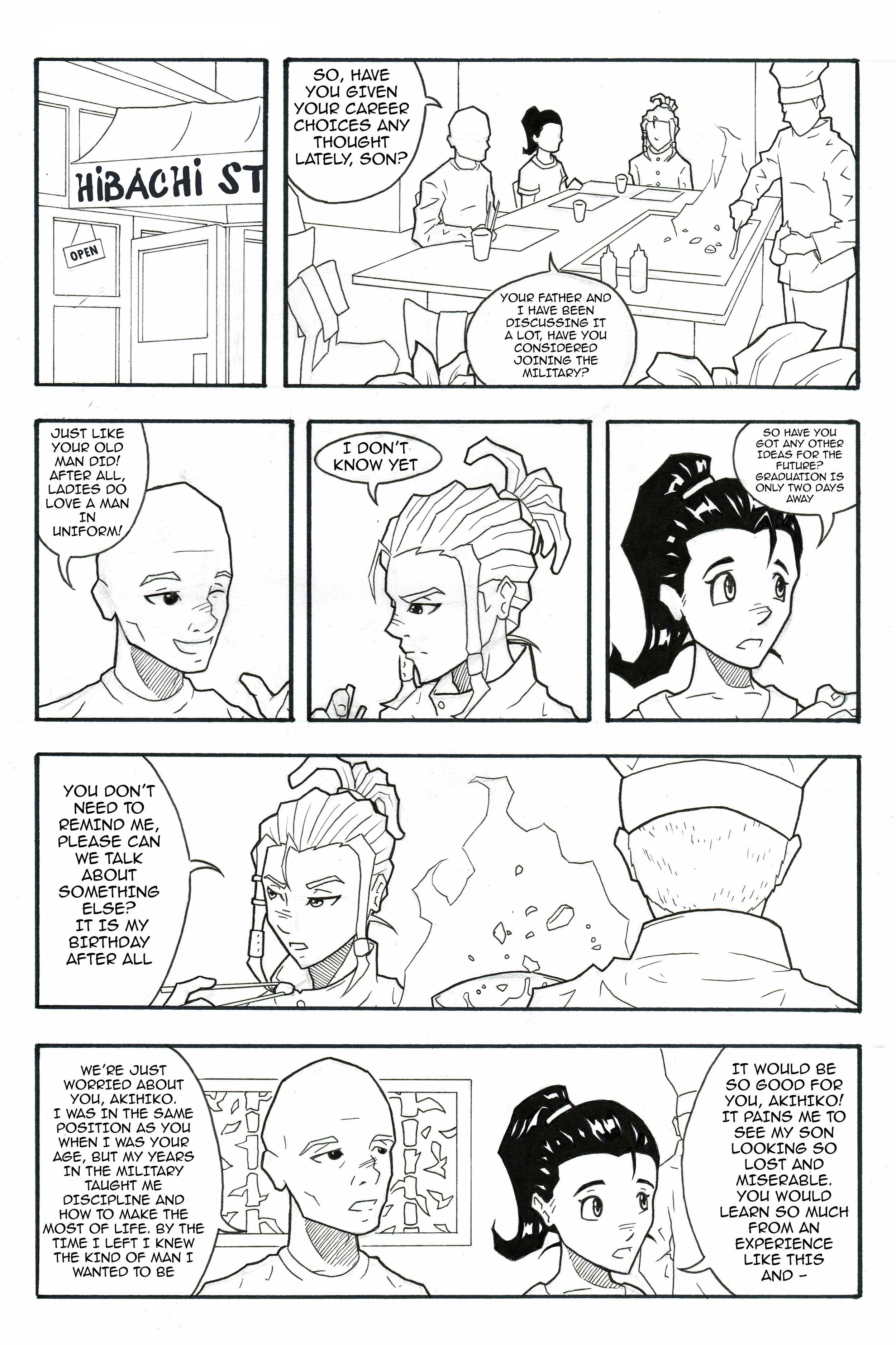 C1 PAGE 7.jpg