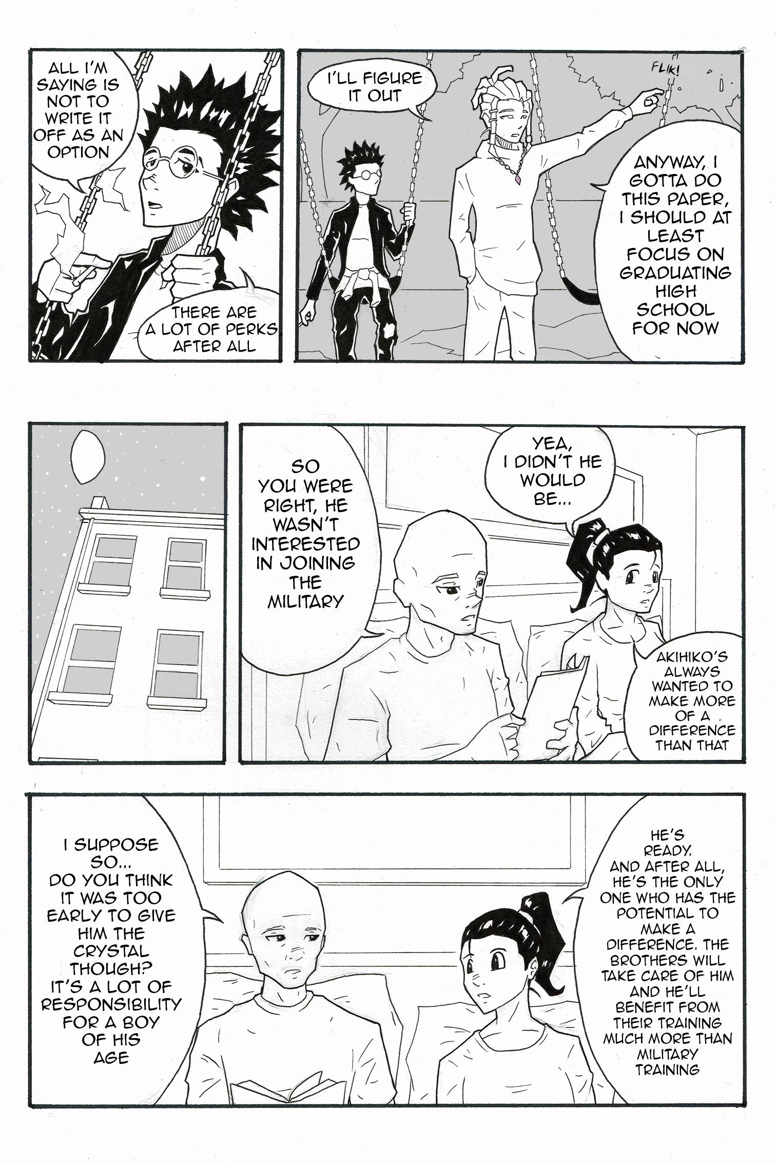 C1 PAGE 12.jpg