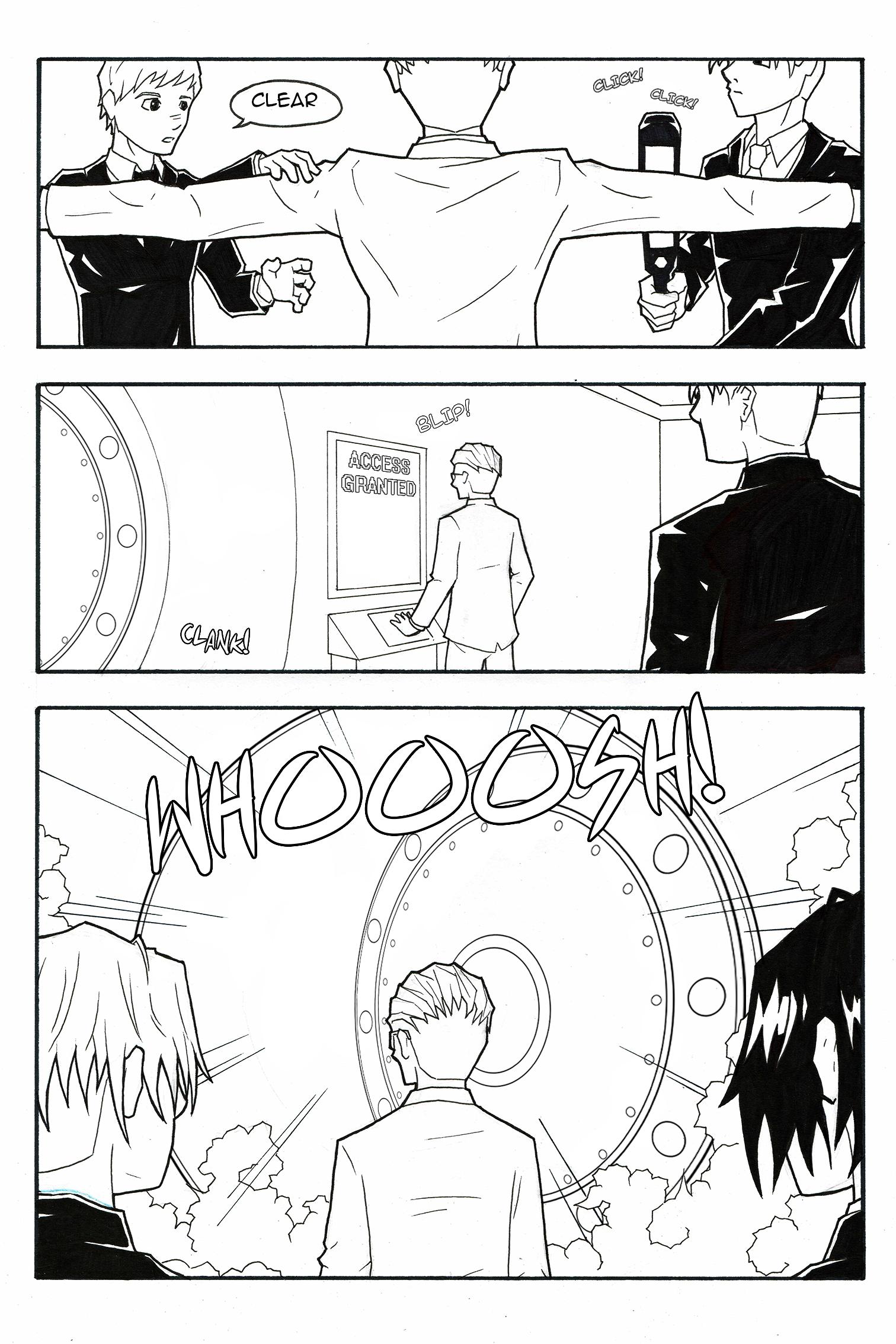 C1 PAGE 16.jpg