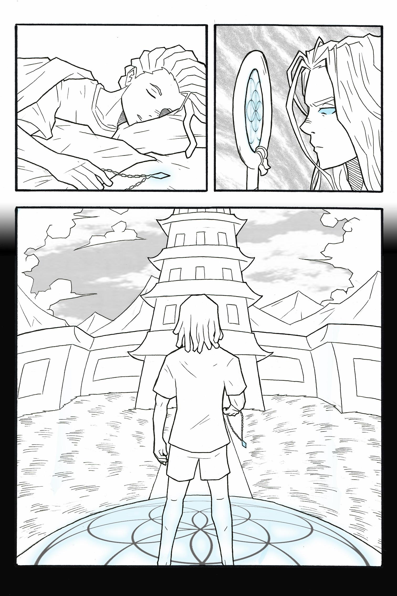 C1 PAGE 23.jpg