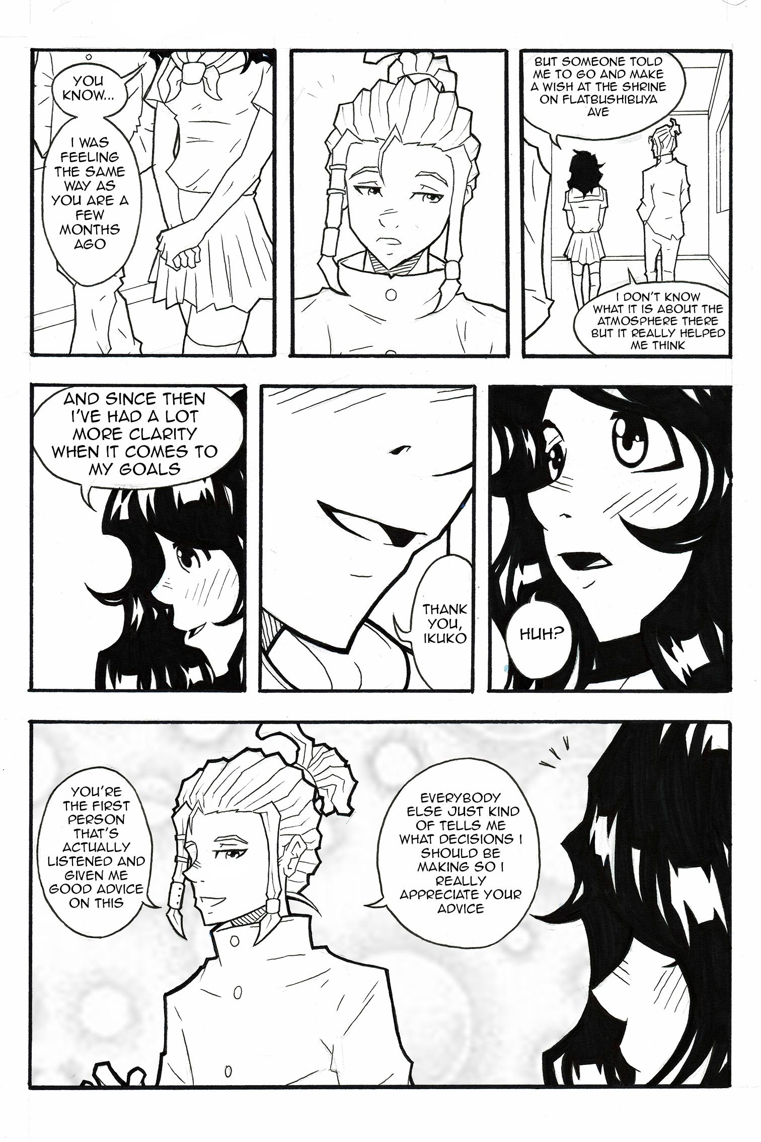 C1 PAGE 29.jpg