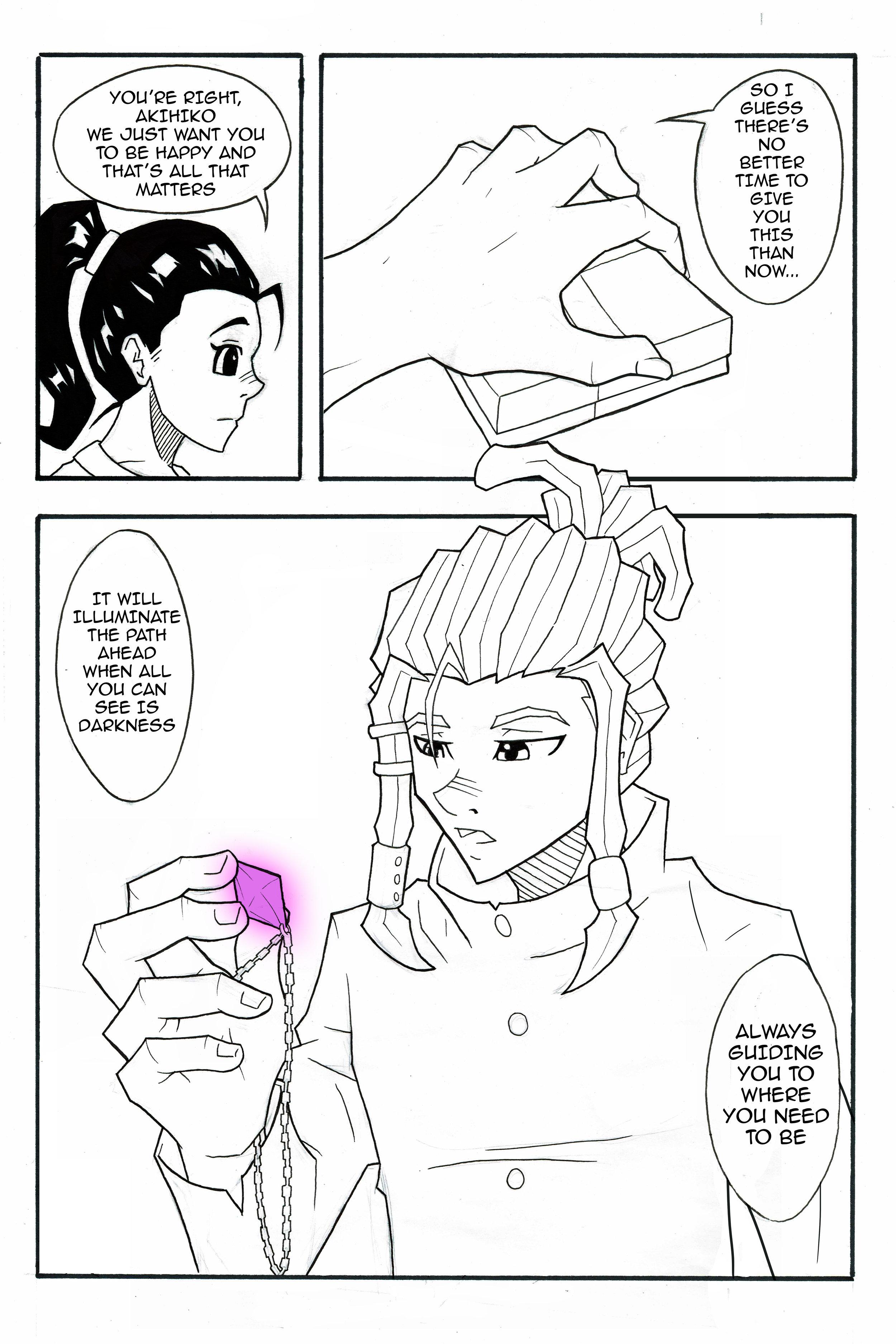 C1 PAGE 9.jpg