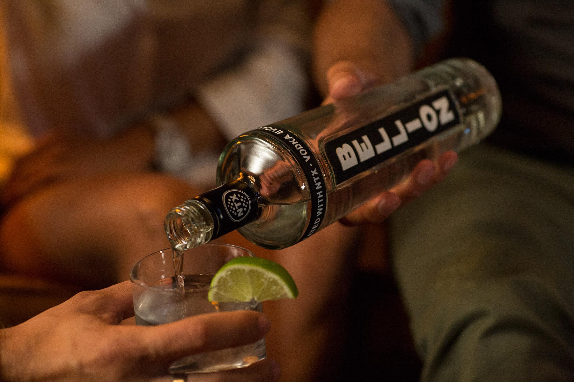 Bellion_bottle.jpg