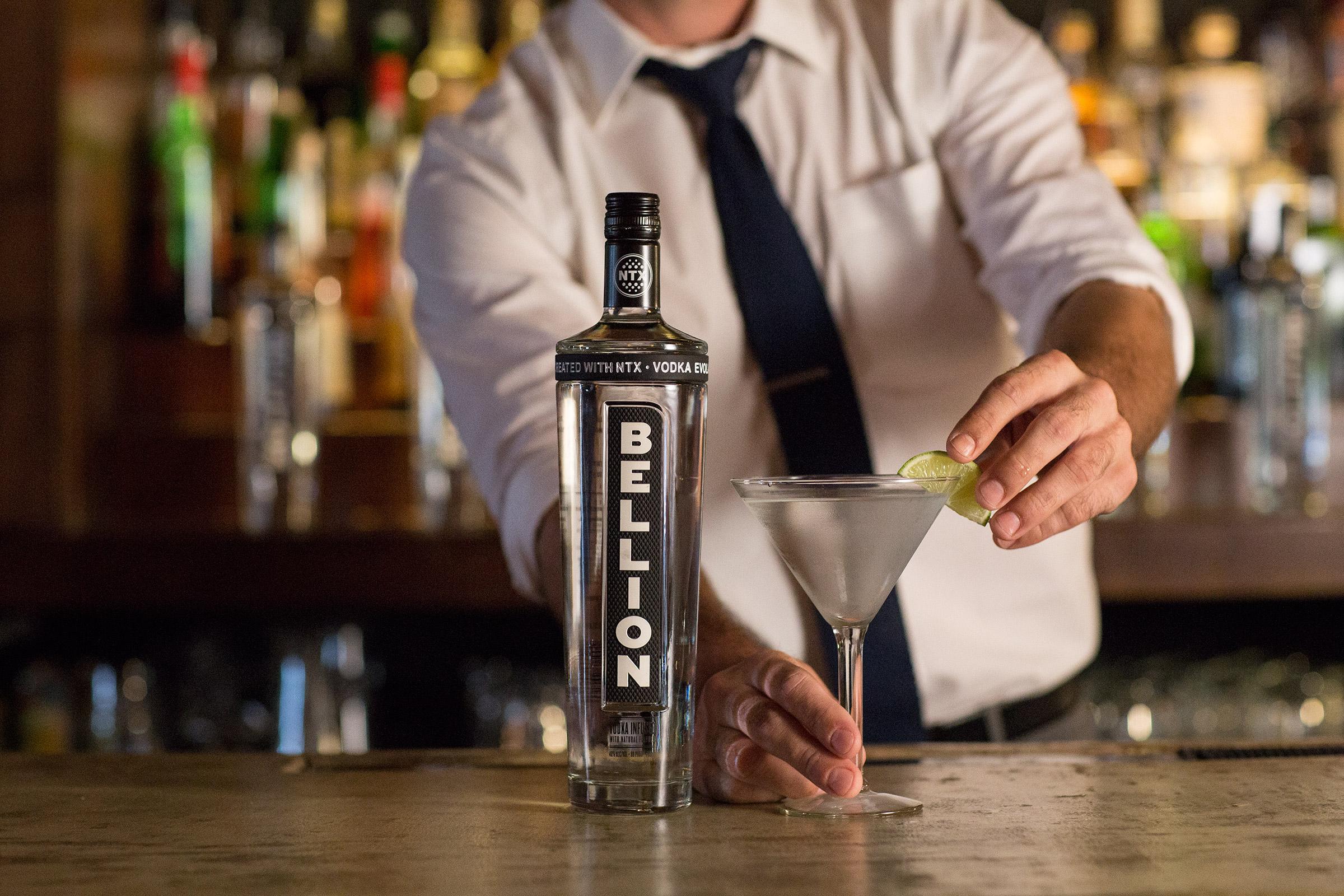Bellion_Martini.jpg