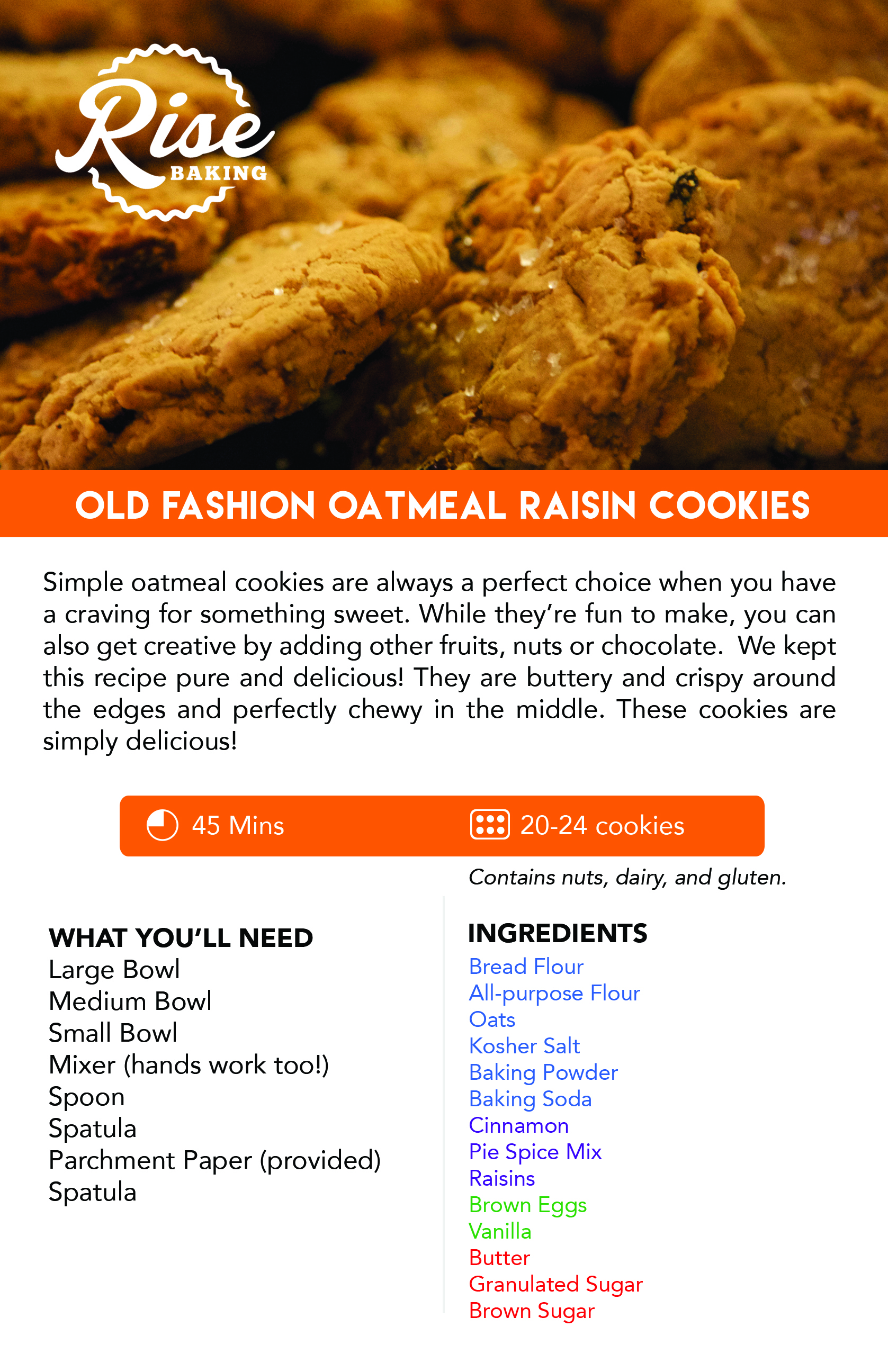 Oatmeal Raisin Front (1).jpg