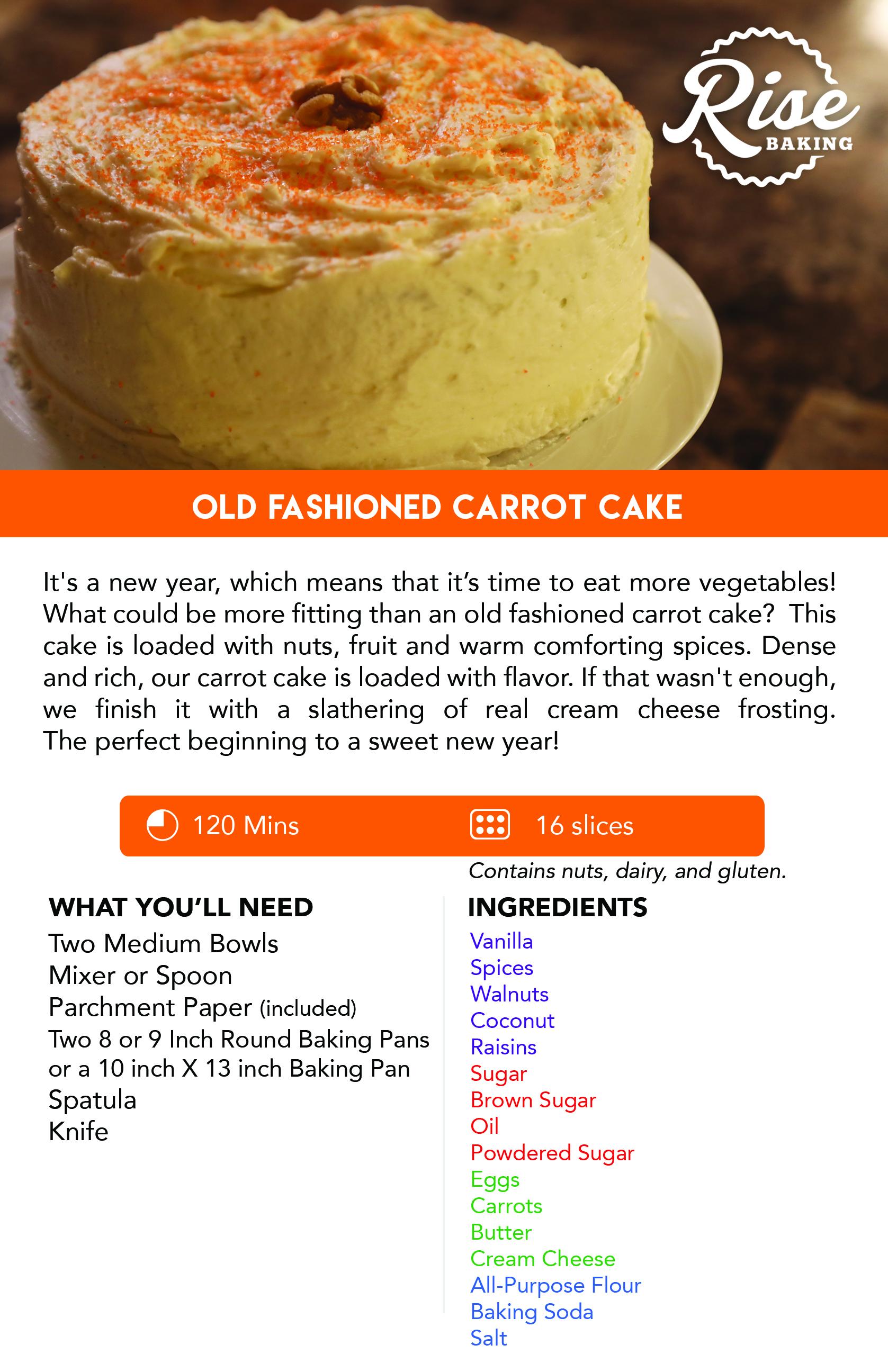 Carrot Cake Front-2.jpg