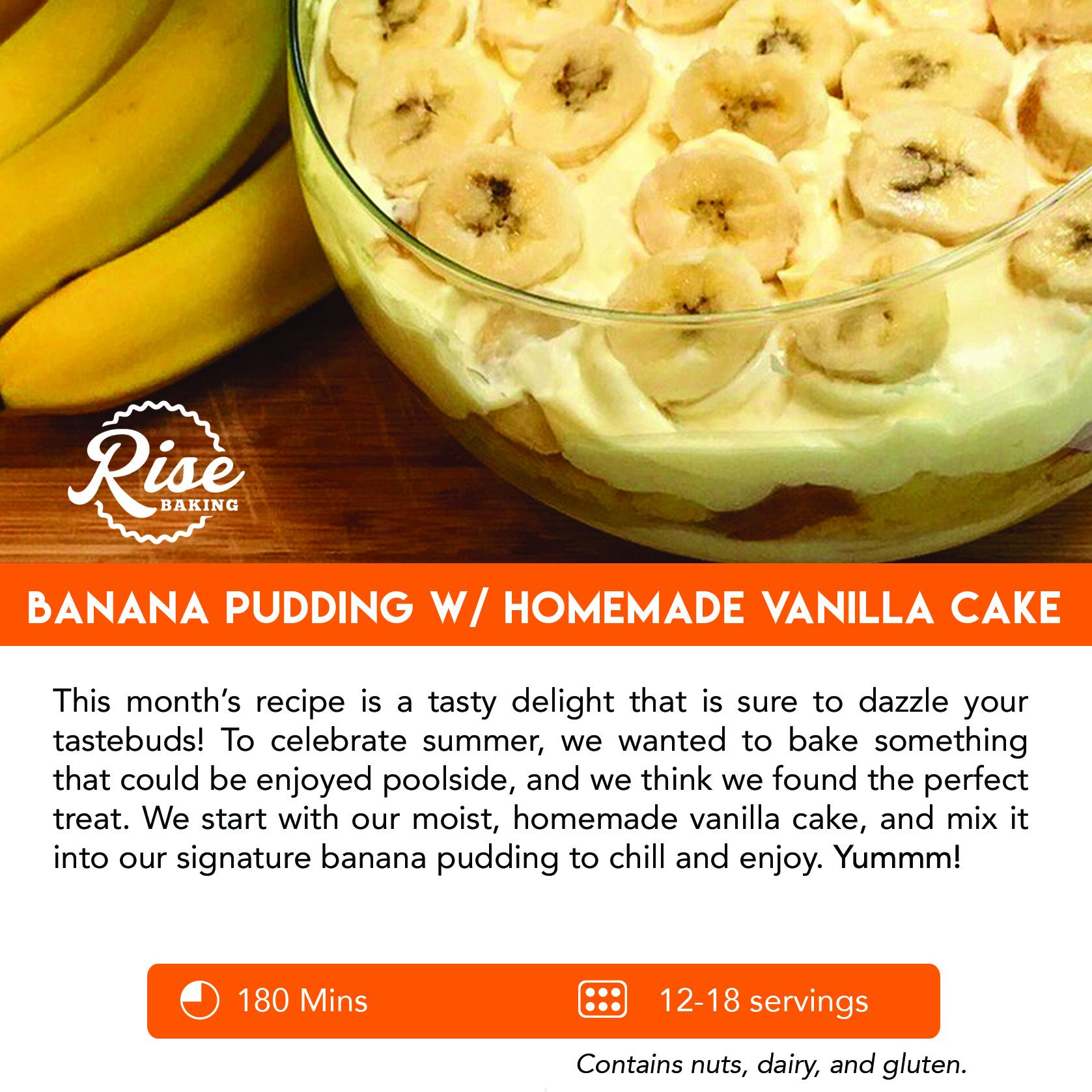 BananaPuddingSquare.jpg