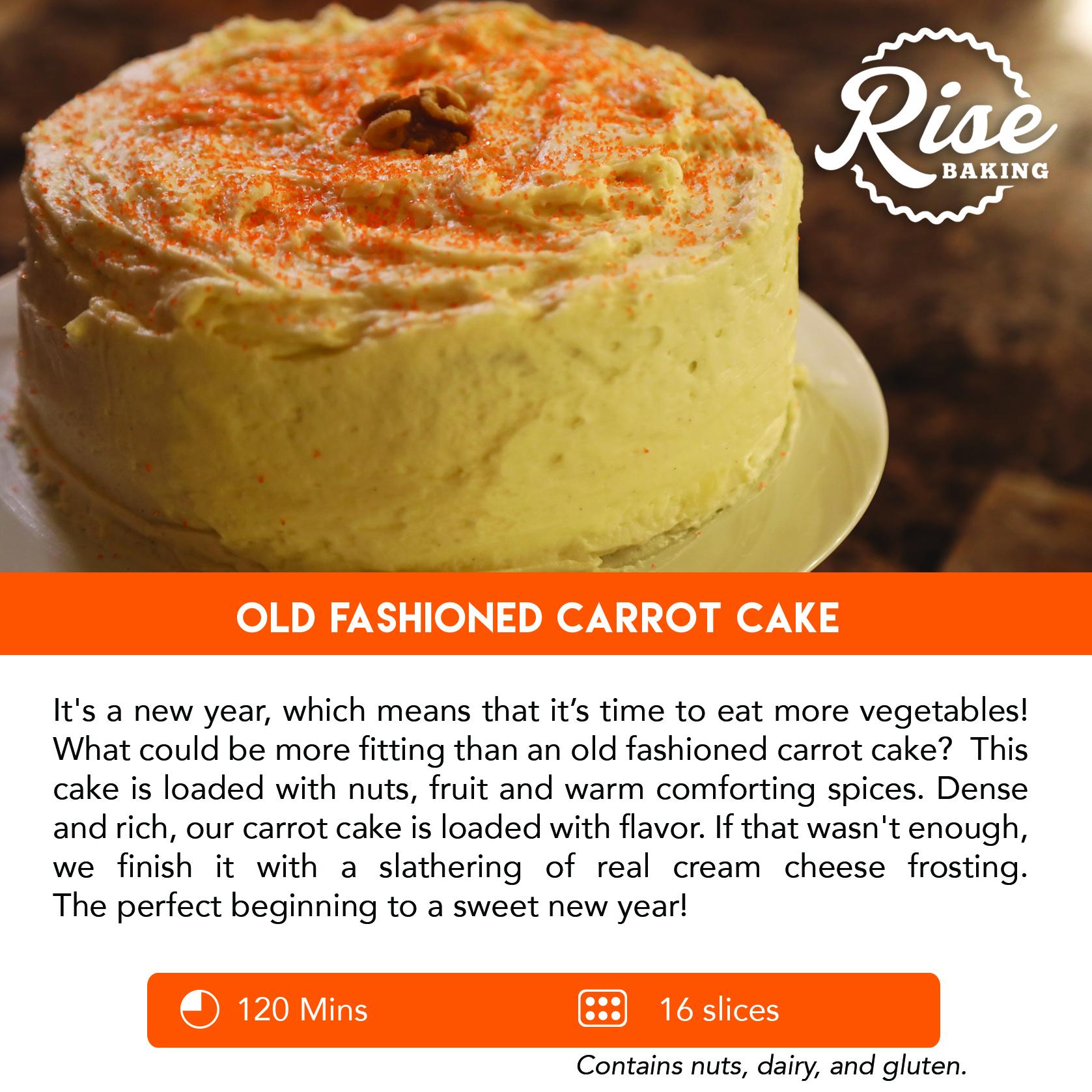 CarrotCakeSquare.jpg