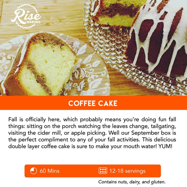 CoffeeCakeSquare.jpg