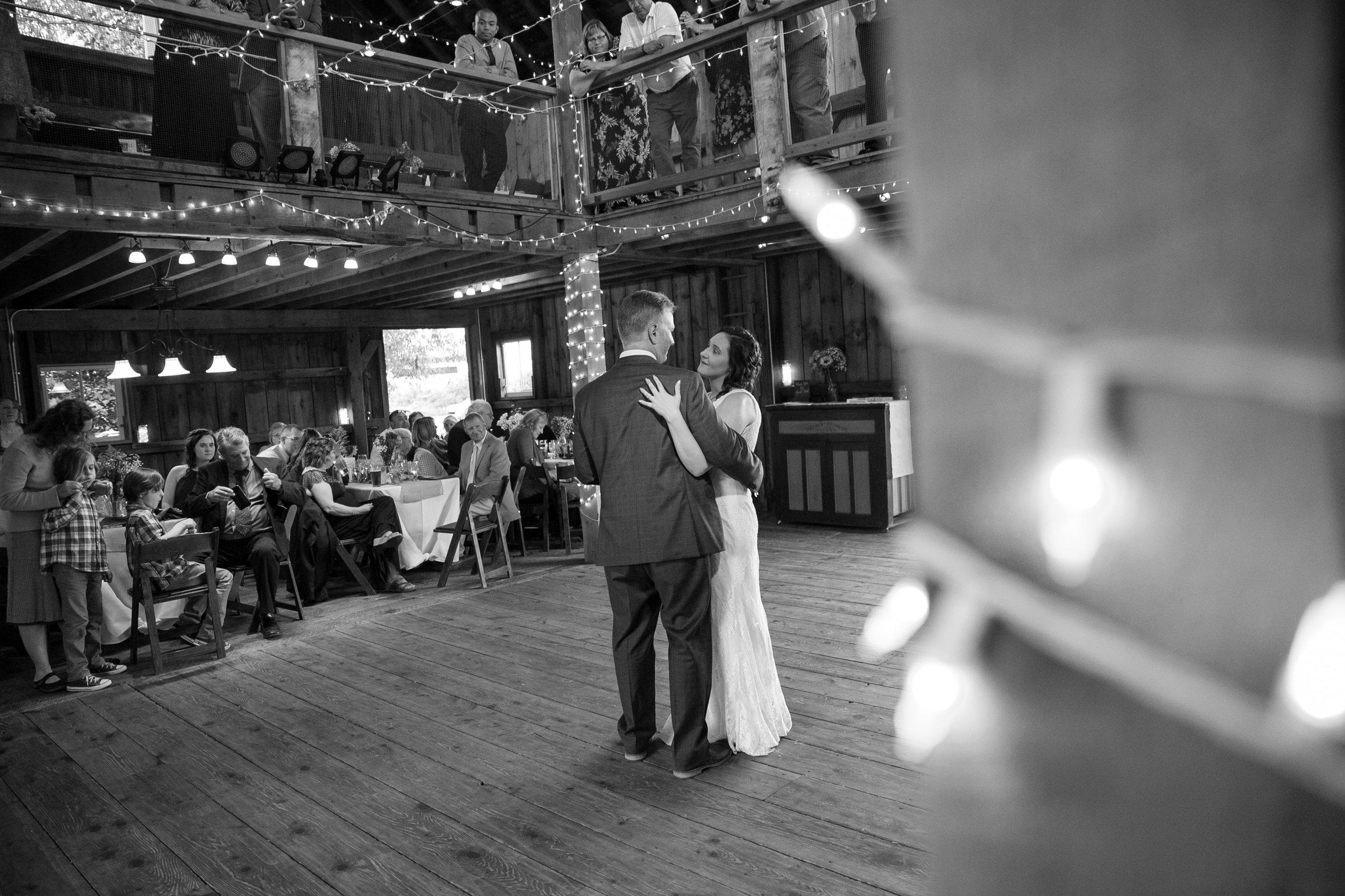 AM Wedding 6.22.2019-459.jpg