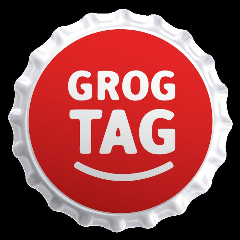 grogtag_bottlecap logo-01.png