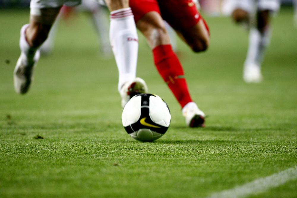 Portugal_2-3_Denmark,_Football.jpg