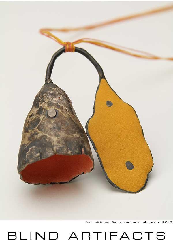THzzzzzzzz01.bell-with-paddle.-salmon-ocher.PS.jpg