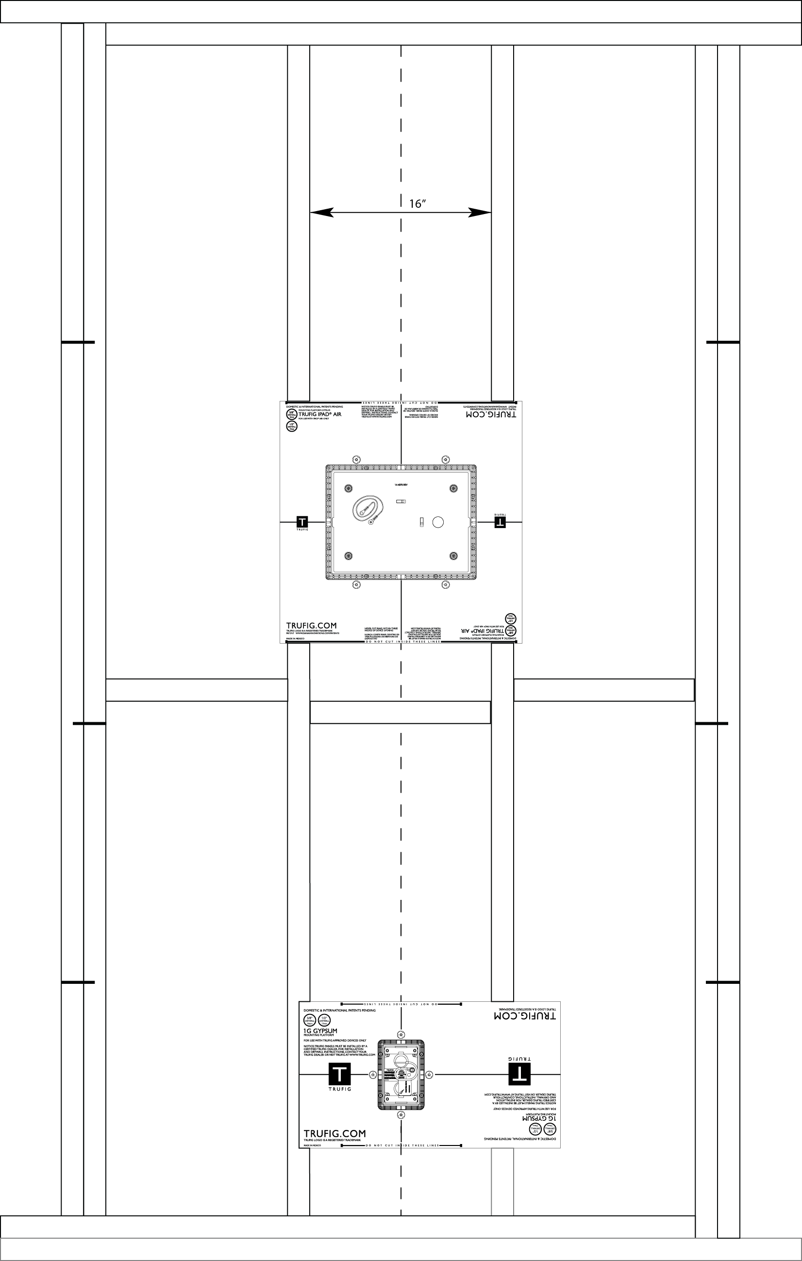 Trufig Website Alignment Lineart.png