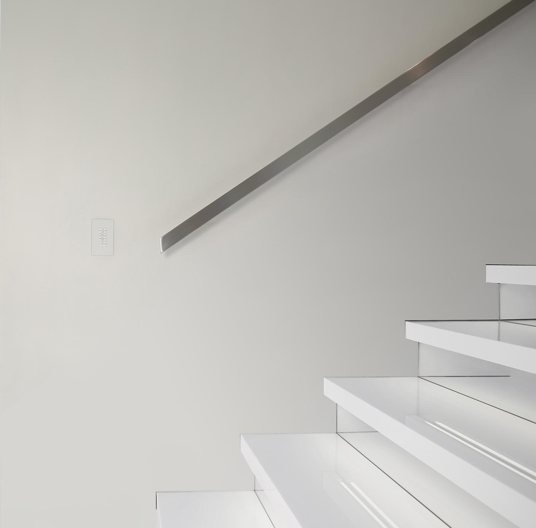 Sea Level Stairs.jpg