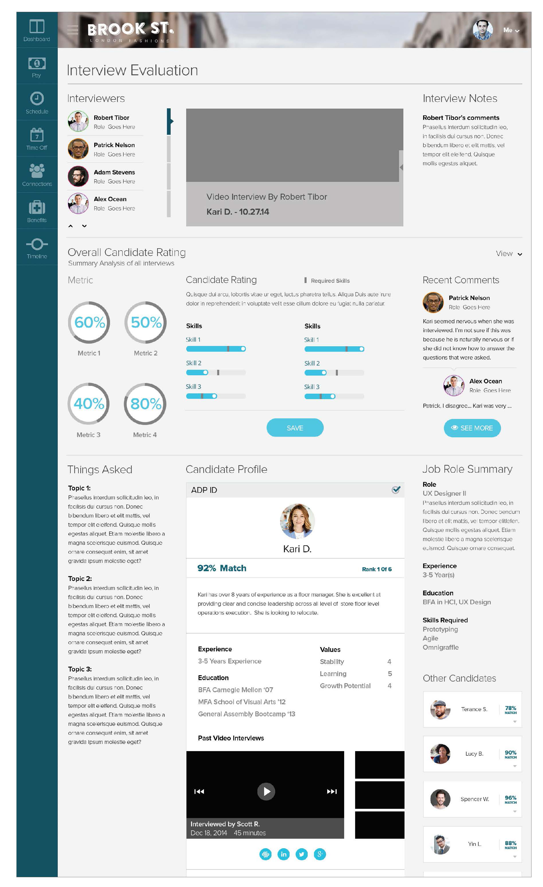 PreGameScreens_Page_11.jpg