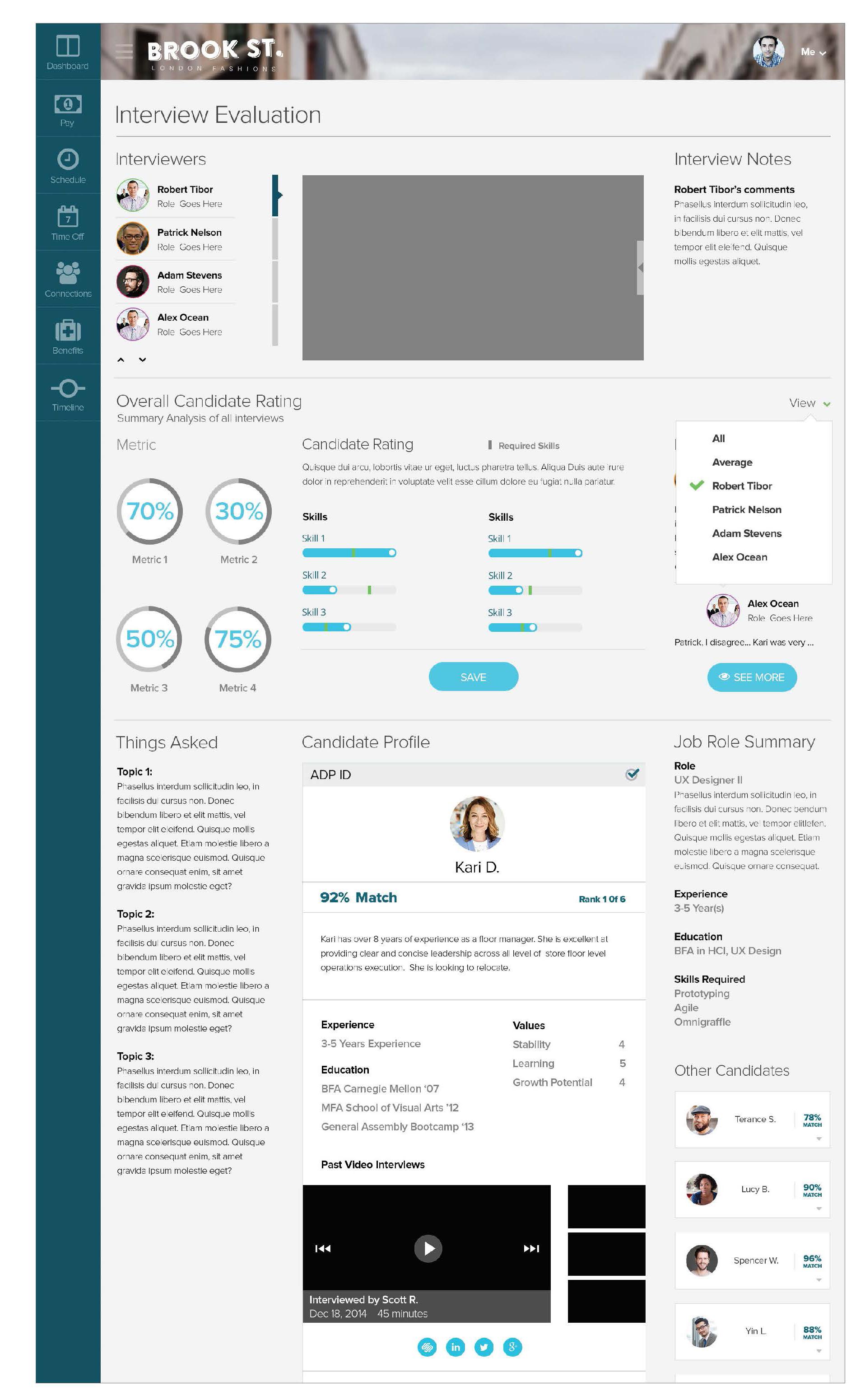 PreGameScreens_Page_14.jpg