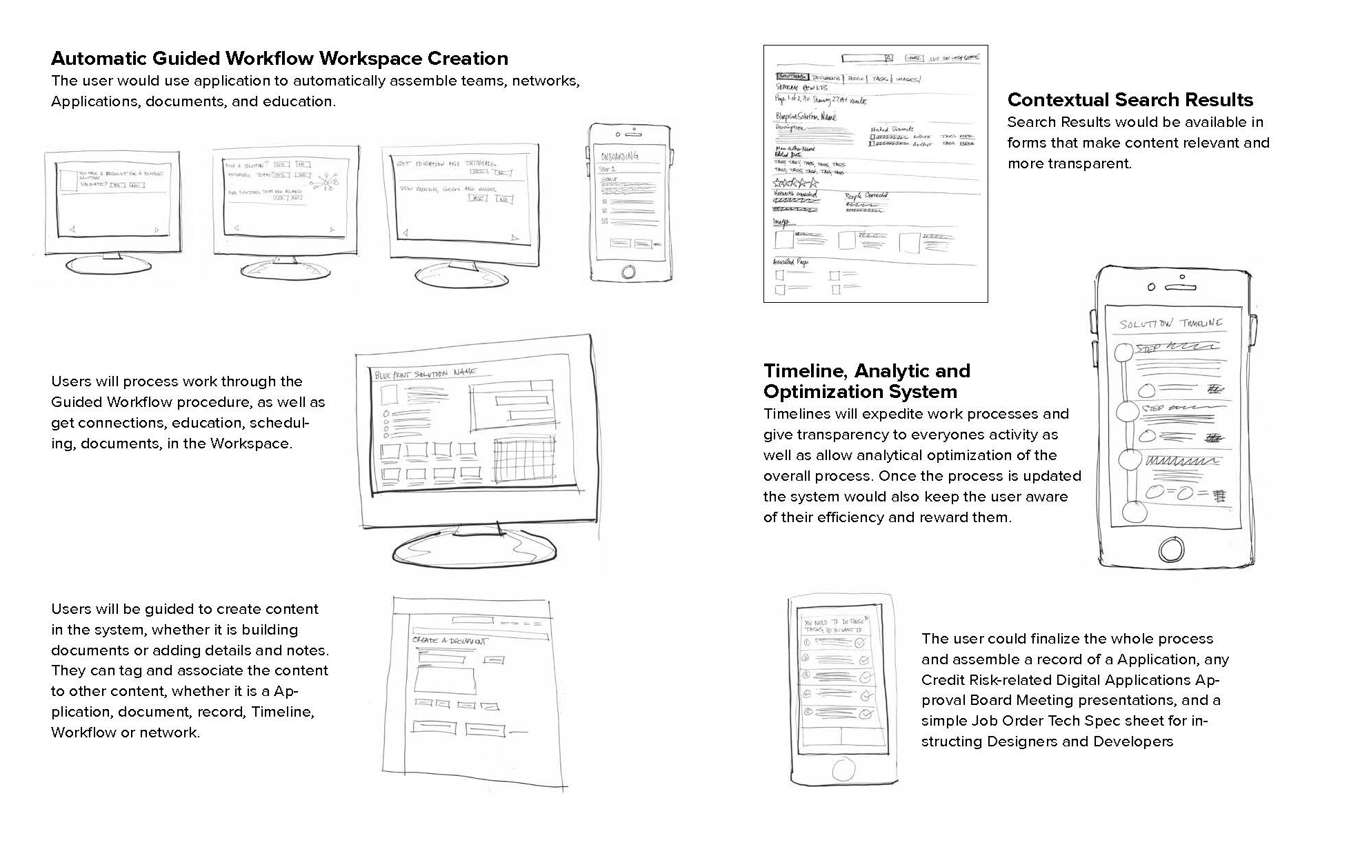 Thibodeau_CaseStudies3_Page_14.jpg