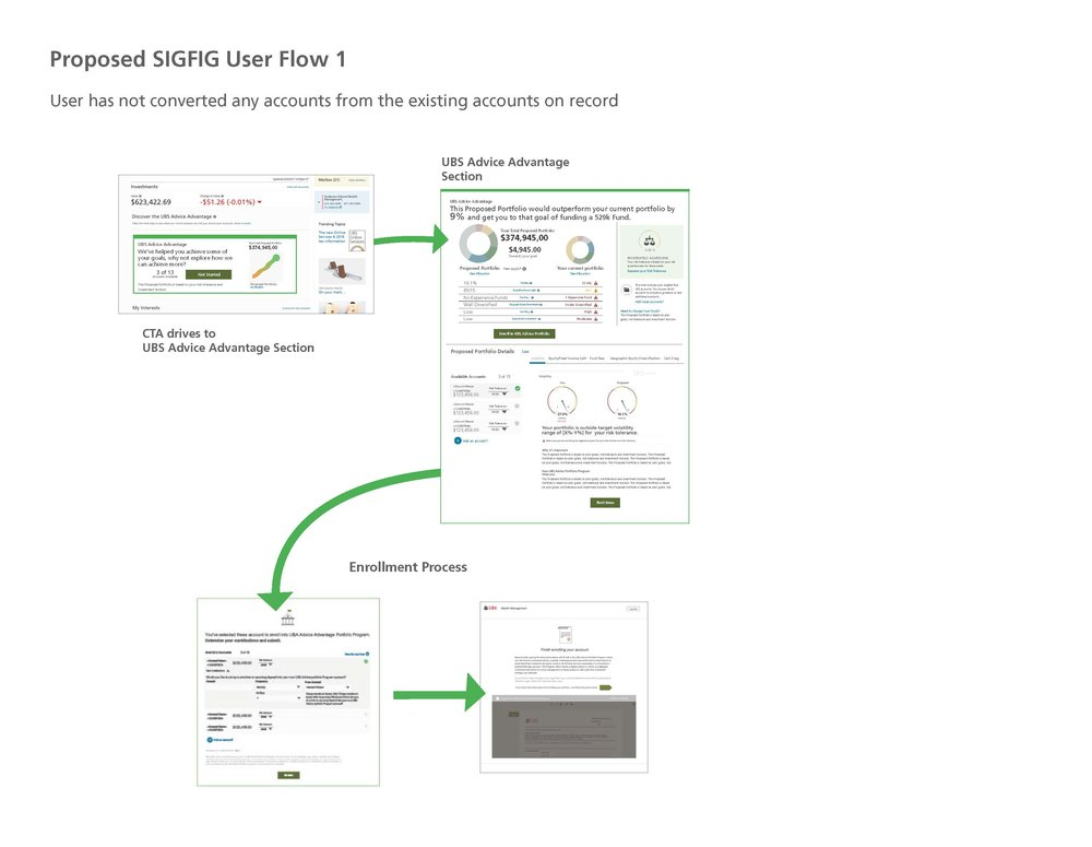 SIGFIG_Concept2.0_Page_08.jpg