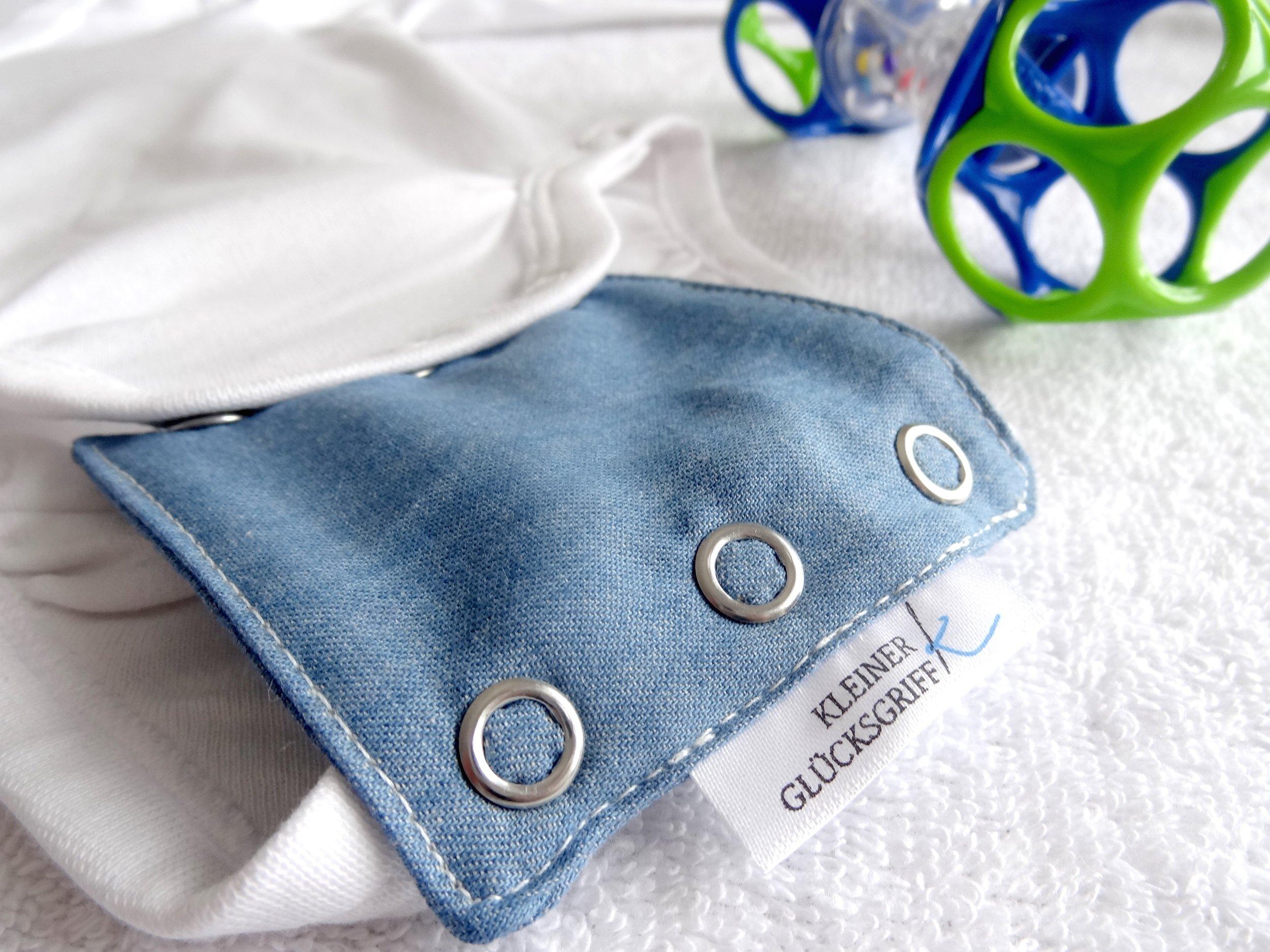BBB jeans mit Greifling seitlich.jpg