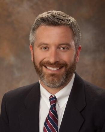 Jason McBee