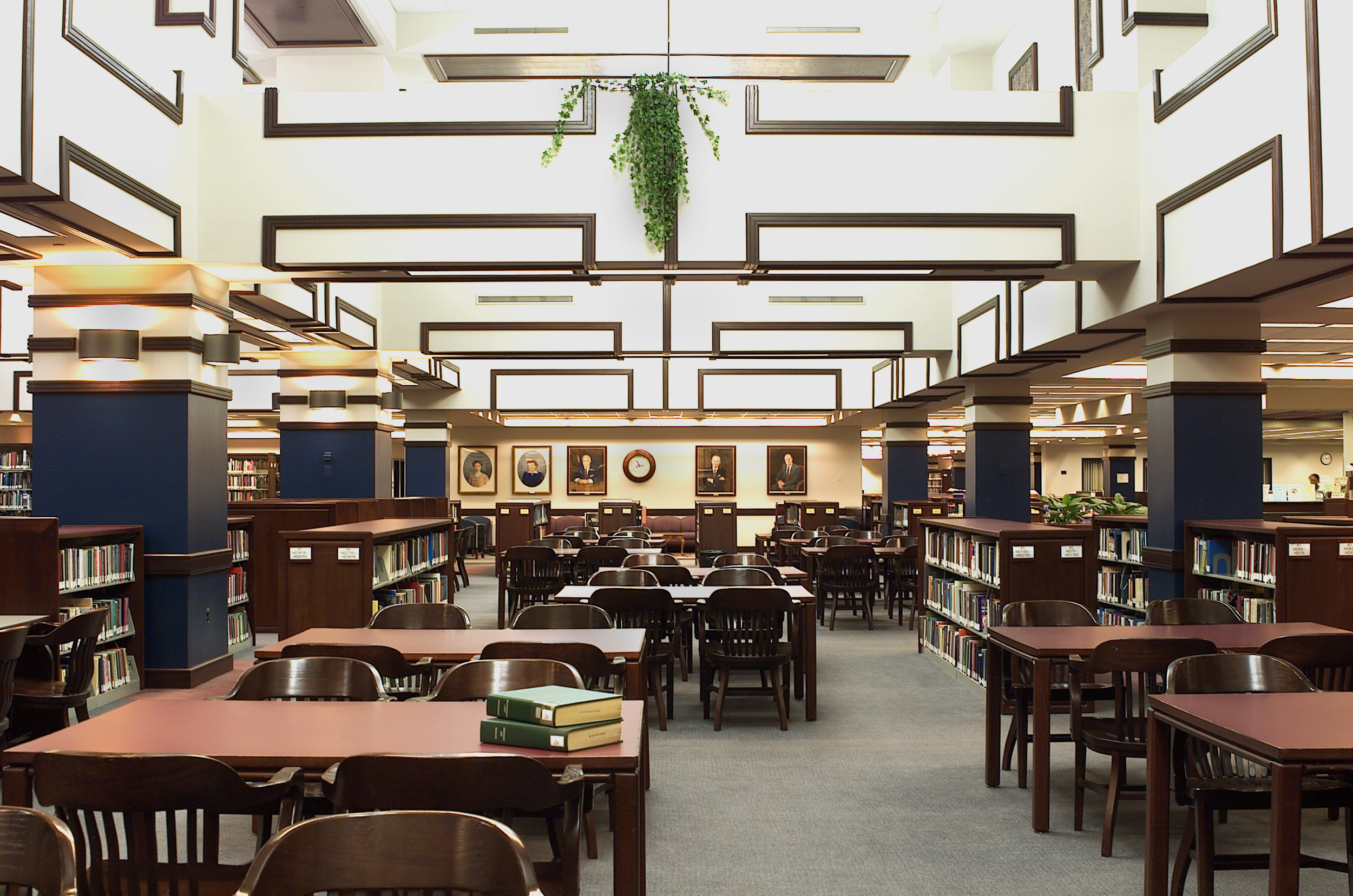 j & w library.png