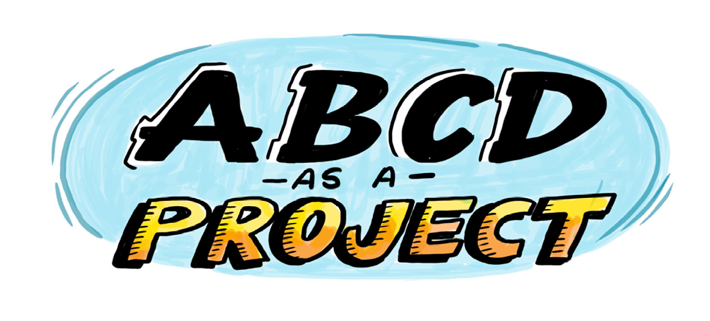 ABCD_projct.png