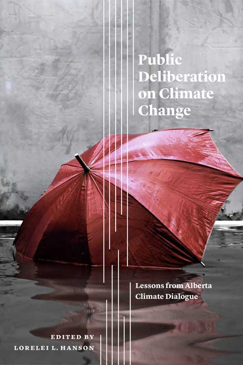 Public-Deliberation-on-Climate-Change-cover(1).jpg