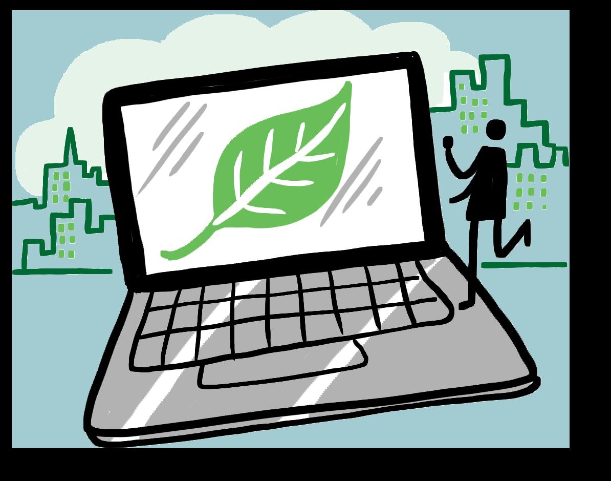 onlineenergyefficiency.png