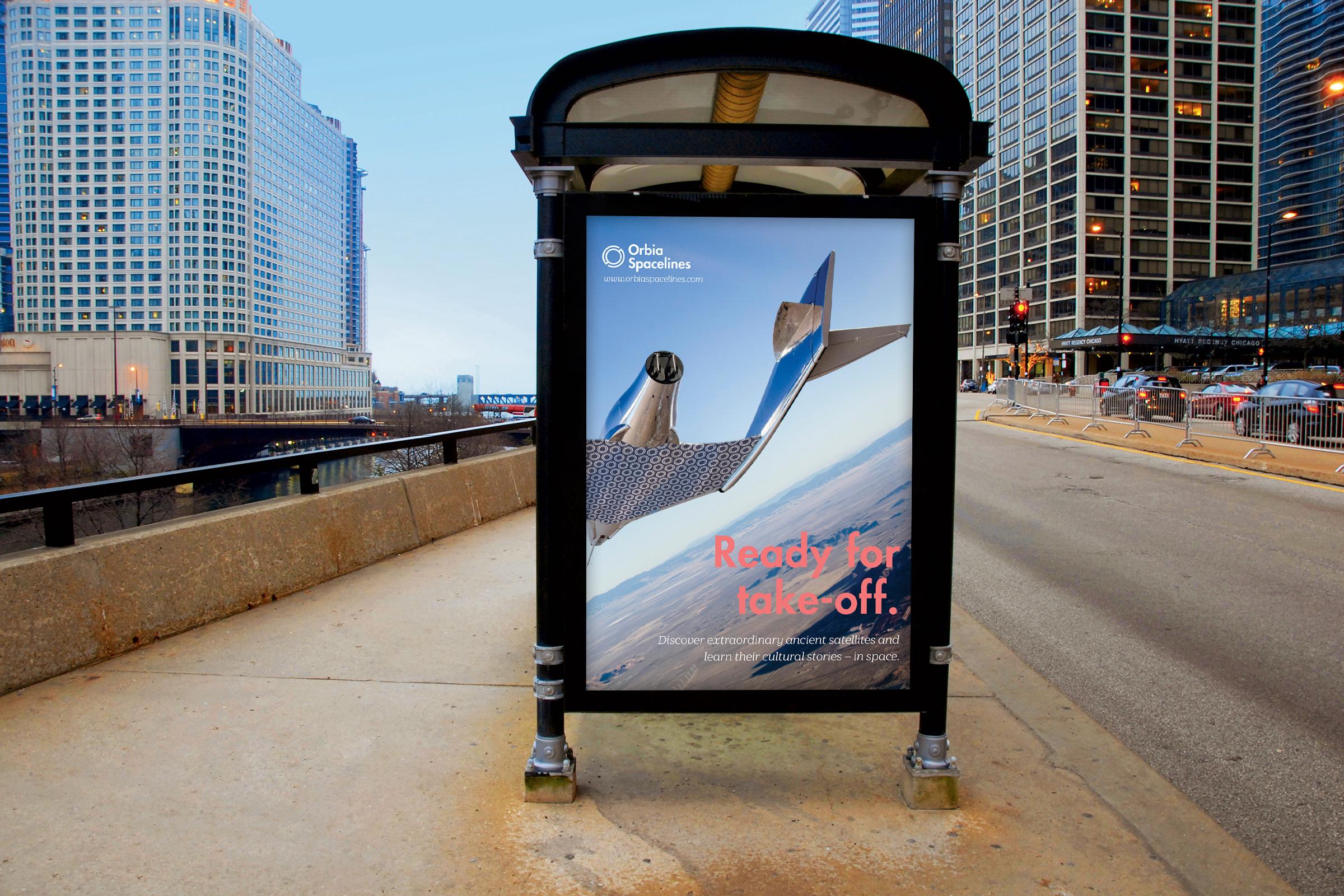 Free-Bus-Shelter-Outdoor-Advertising-Mockup-PSD-File.jpg