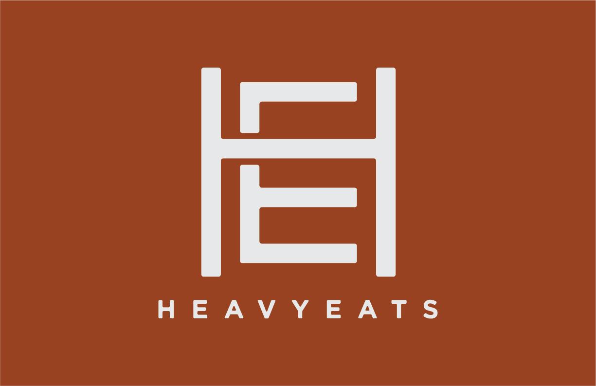 heavyeats_1logo.jpg