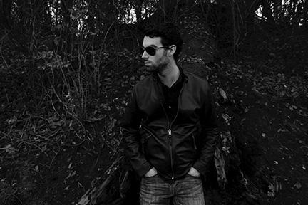 Sean Photography_3_web.jpg
