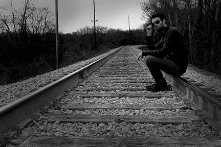 Sean Photography_4_web.jpg