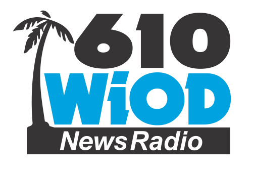 WIOD.png