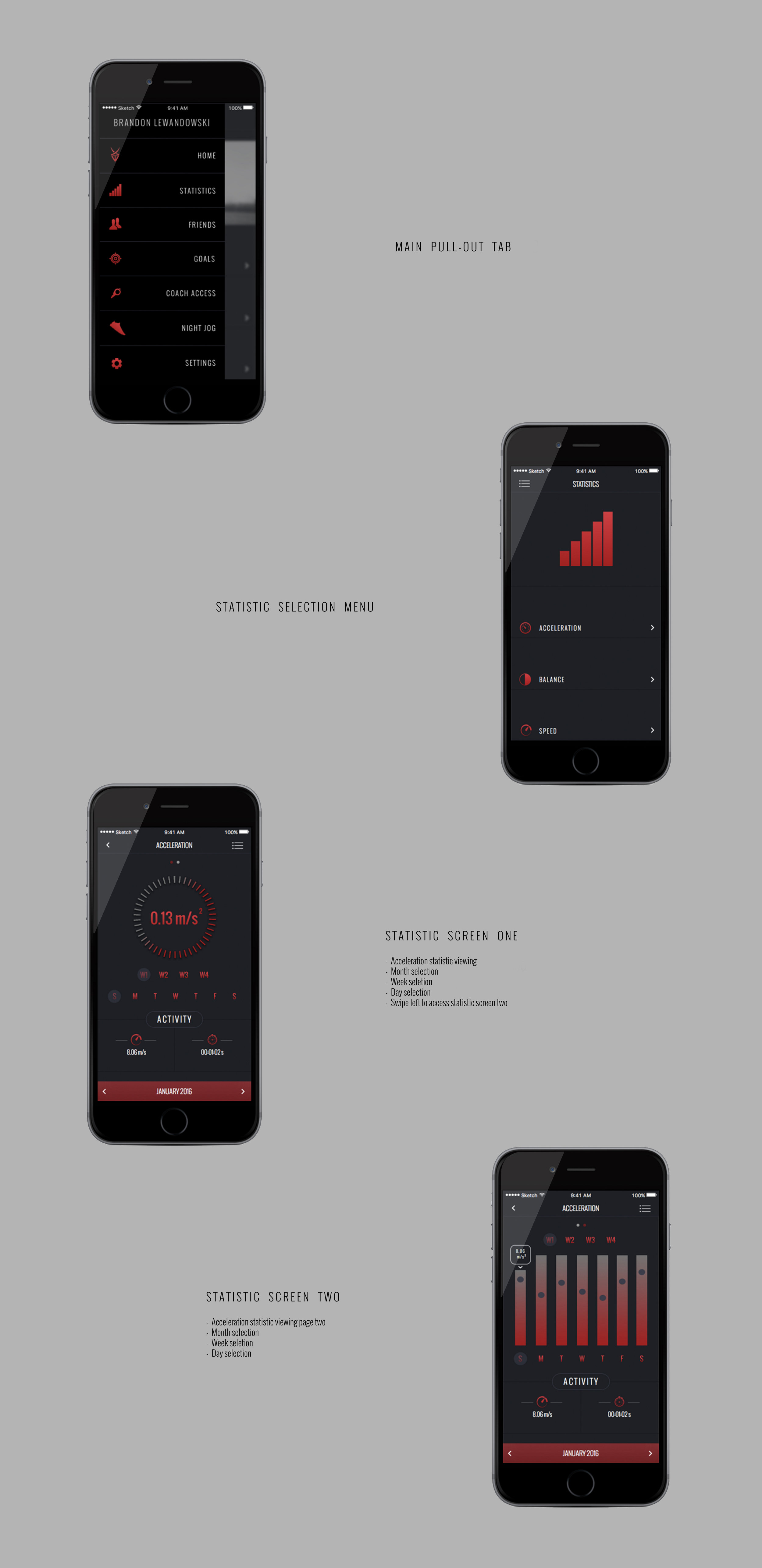 Tauro App Site PanelV2.jpg