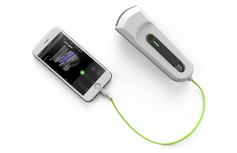Ultrasound Render.80.jpg