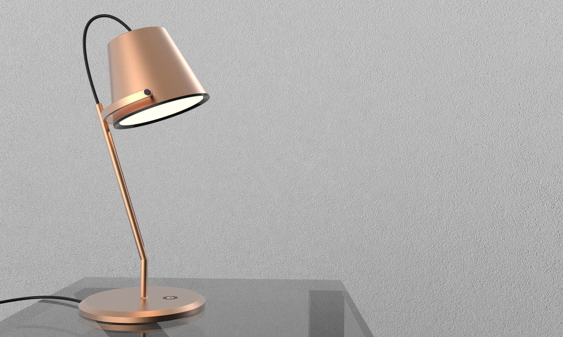 LampRender 1.16.jpg