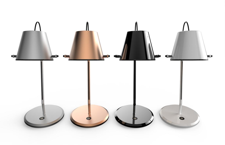 LampRender 11.86.jpg