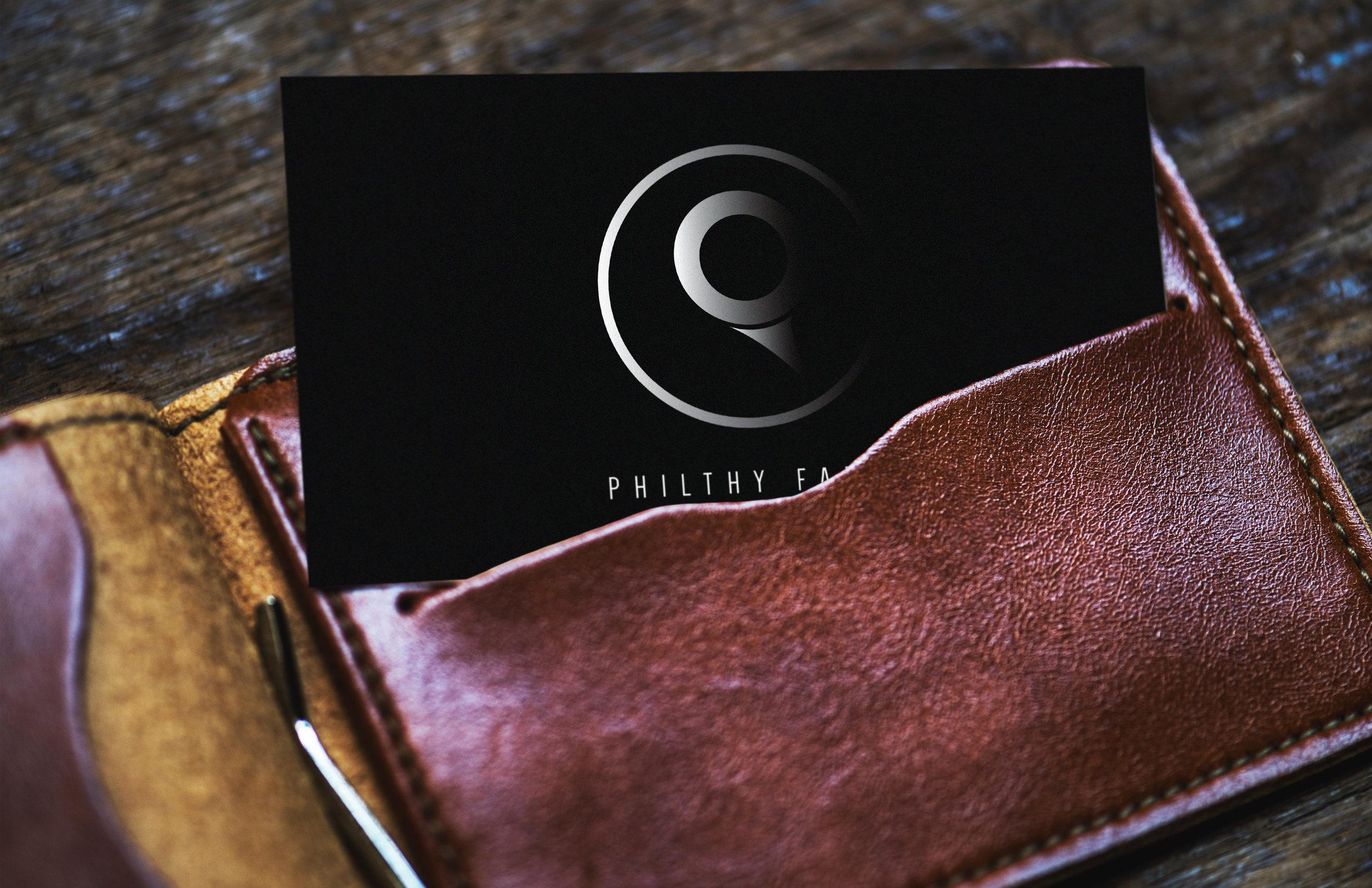 PhilthyFades10.jpg