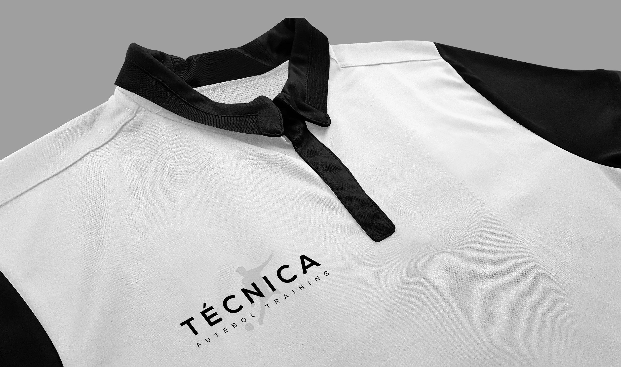 Tecnica6.jpg
