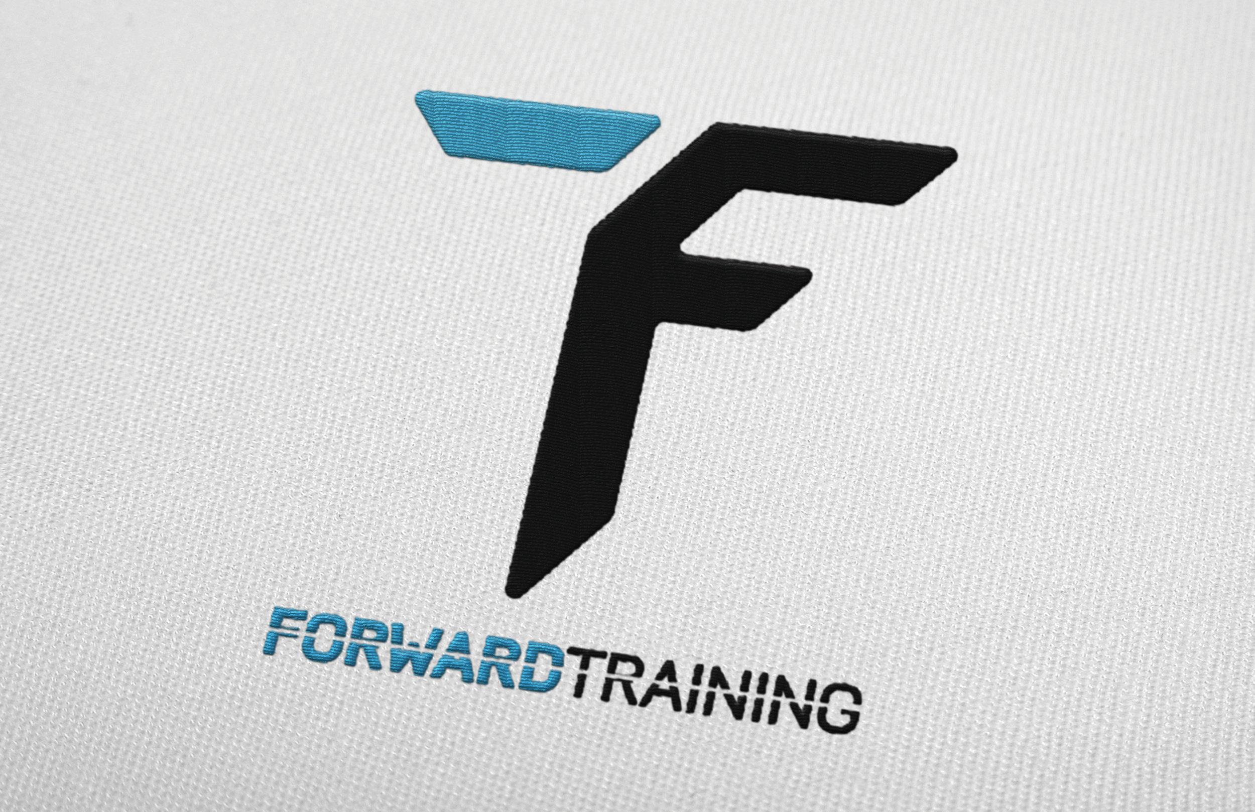 FT7.jpg