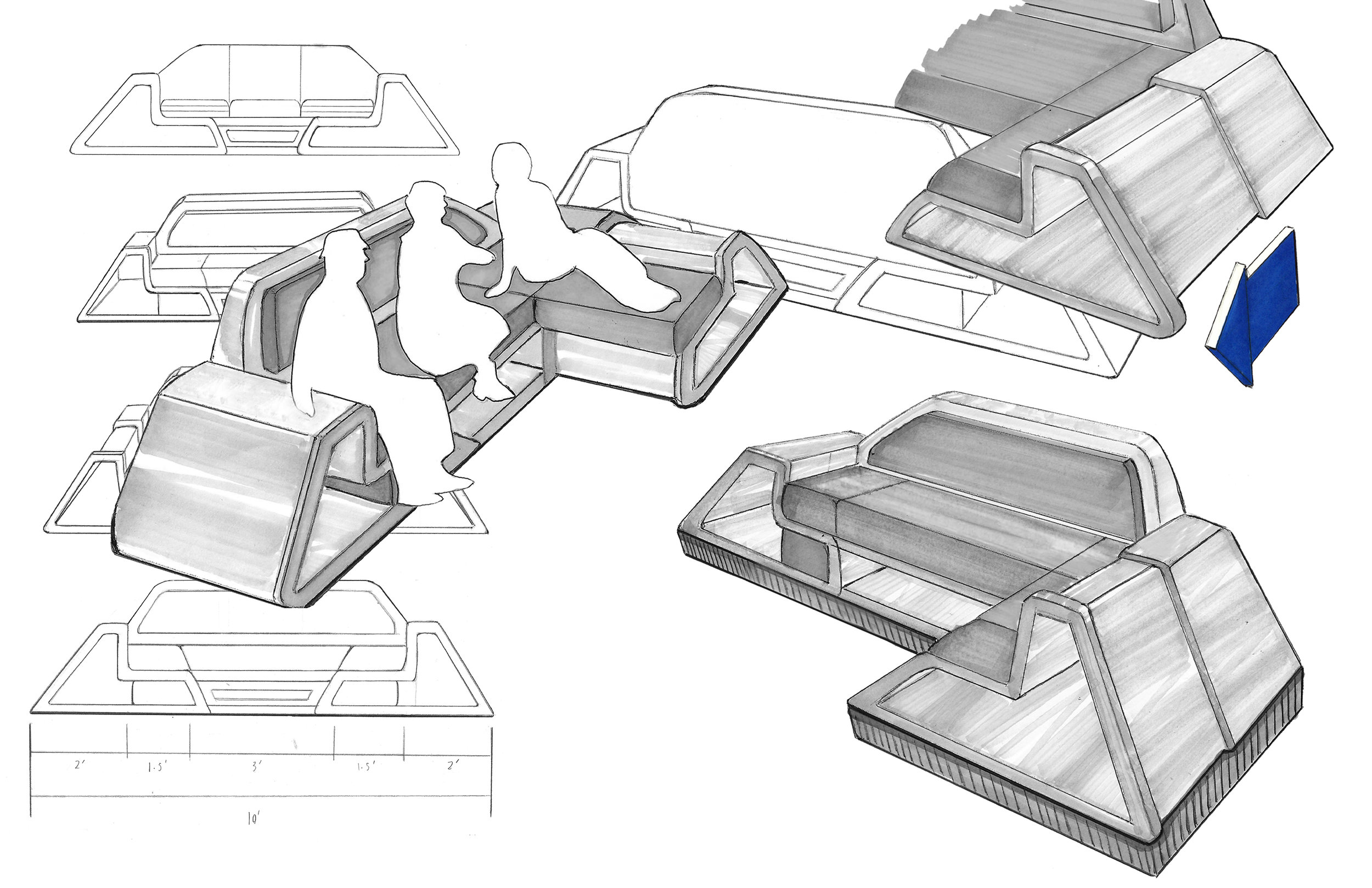 Xtendo Lounger Ideation Board 1 copy.jpg
