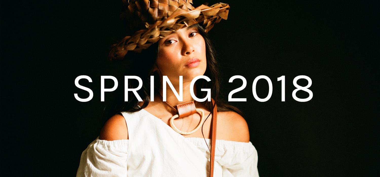spring18banner4.jpg