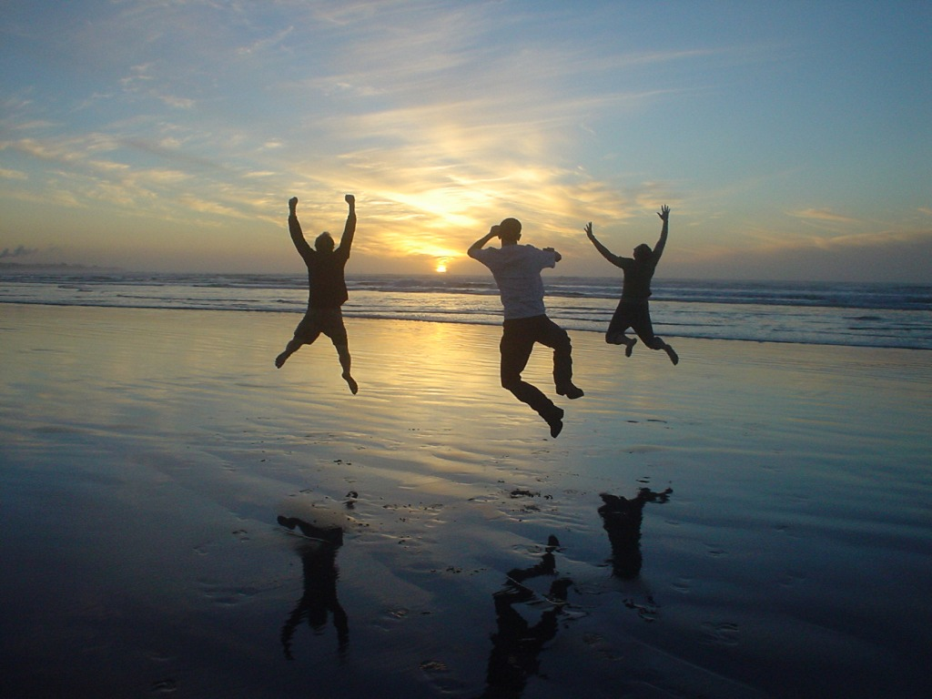 """""""Find a place inside where there's joy, and the joy will burn out the pain."""" Joseph Campbell"""