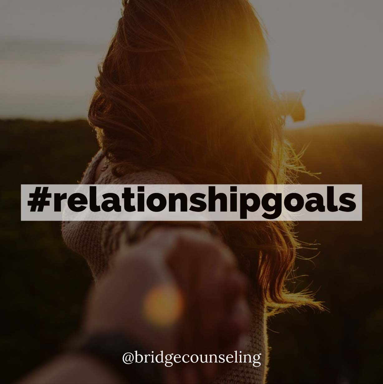 Relationship Goals copy.jpg