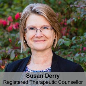 Susan Derry 2017 - sq 1 - name.png