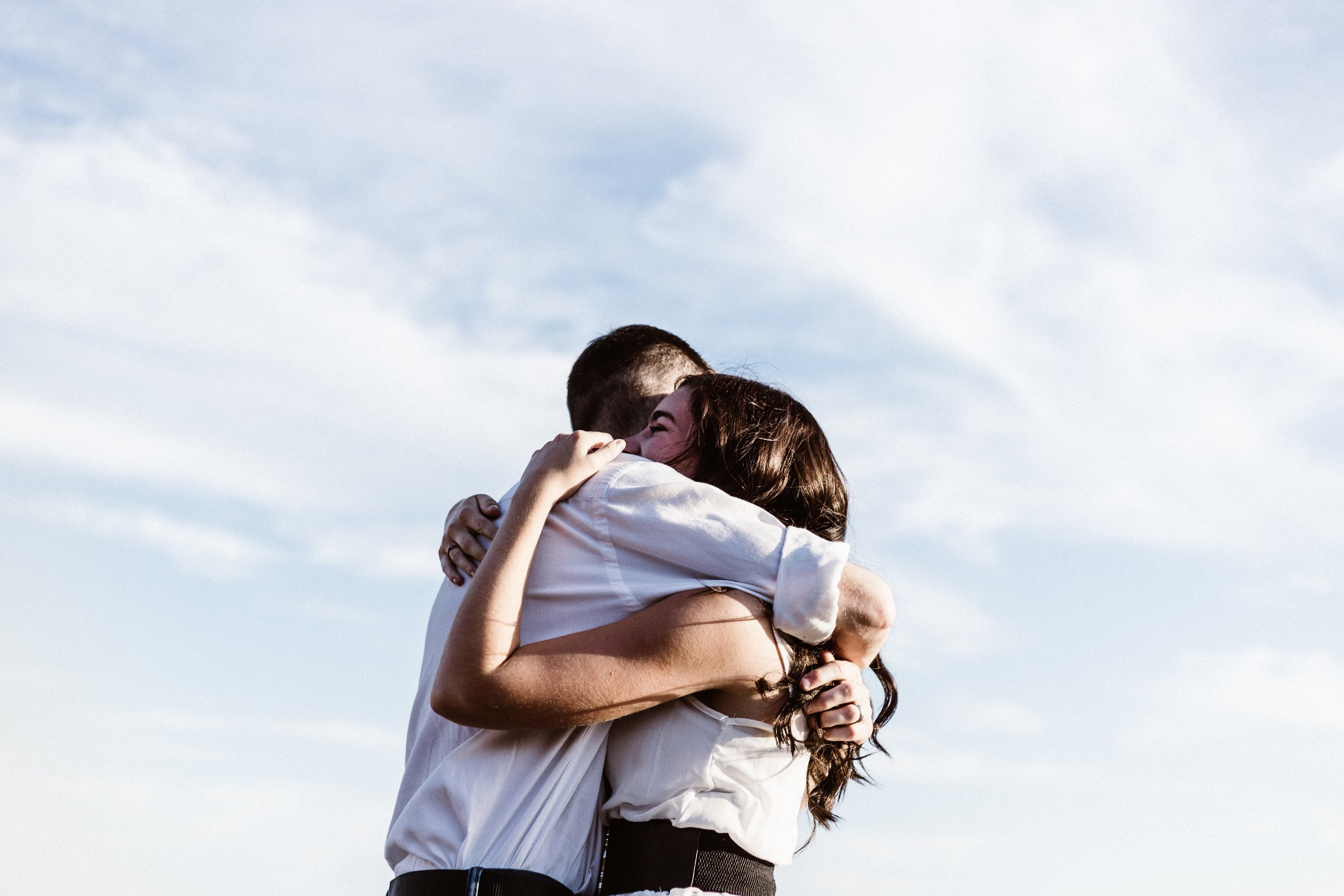Hugging Healthy Conflict.jpg