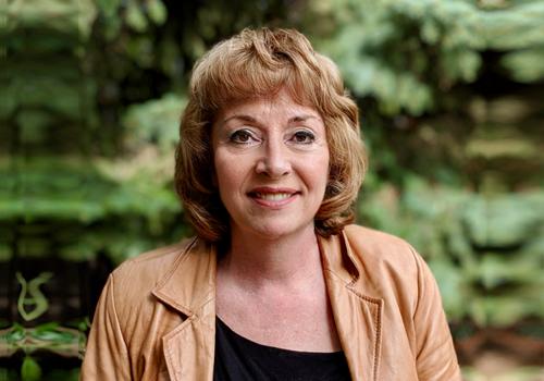 Kathleen Anderson Rec.png