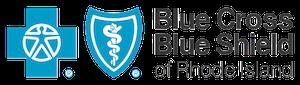 BCBSRI logo.png